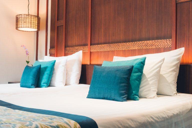 Miros-hotelový-program-2