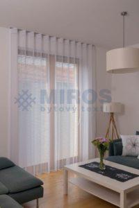 Miros-inspirace-bytový-textil-20-1