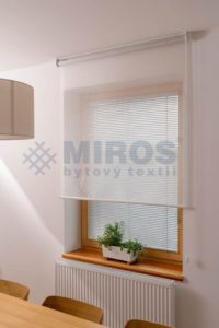 Miros-inspirace-bytový-textil-23-1