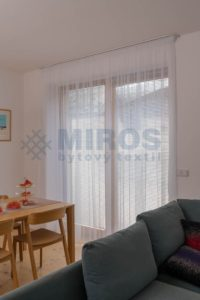 Miros-inspirace-bytový-textil-24-1