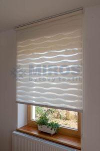 Miros-inspirace-bytový-textil-28-1