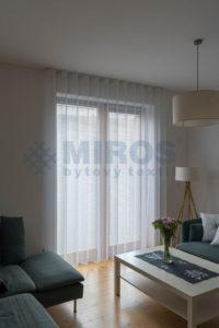 Miros-inspirace-bytový-textil-6-1