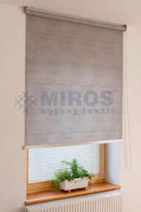 Miros-inspirace-bytový-textil-7-1