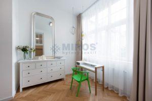 Miros-inspirace-bytový-textil-13-1