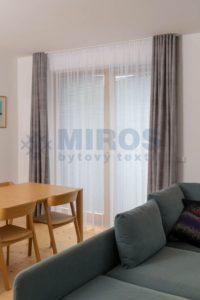 Miros-inspirace-bytový-textil-3-1