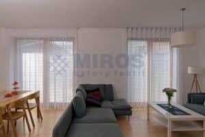 Miros-inspirace-bytový-textil-5-1