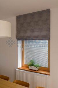 Miros-inspirace-bytový-textil-56-1