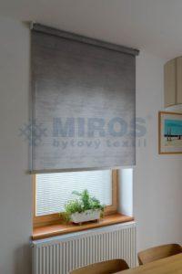 Miros-inspirace-bytový-textil-8-1